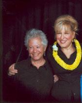 Janis & Bette Midler